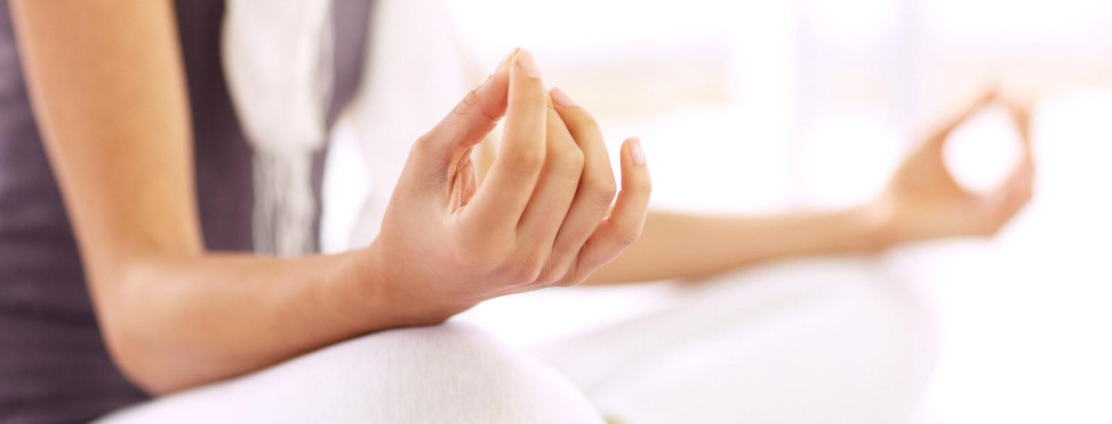 tratamiento natural para enfermedad gota que remedio sirve para la gota como tomar el apio para el acido urico