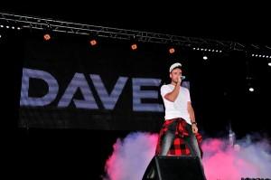 Daven