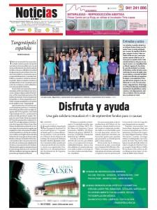 Noticias de La Rioja 2679-page-024