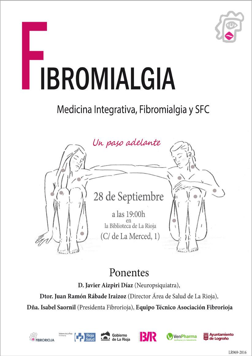Medicina-integrativa,-Fibromialgia-y-SFC_Cartel
