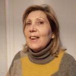 Dominique Simon